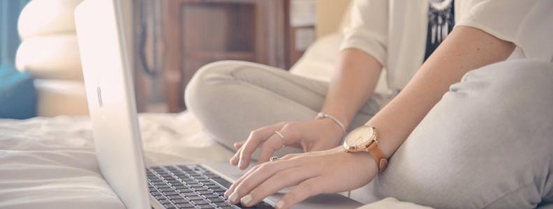 Mitos y Formas de Ganar Dinero Importando y Vendiendo Online